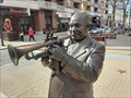 Image for Louis Armstrong - National Harbor, MD