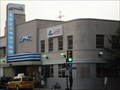 Image for Greyhound Station - Dallas Texas