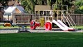 Image for McDonald Park Playground - Kamloops, BC