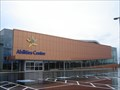 Image for Abilities Centre, Whitby Ontario, Canada