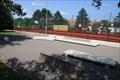 Image for Skatepark - Borkovany, Czech Republic
