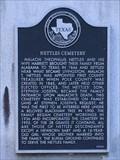 Image for Nettles Cemetery