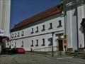 Image for Turnov 1 - 511 01, Turnov 1, Czech Republic