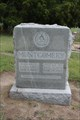 Image for Montgomery - Shady Grove Cemetery - Campbell, TX
