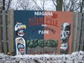 Image for Niagara Totem and Woodcarving Park