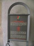 Image for Ancien Corps de Garde - Colmar, France