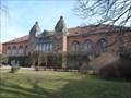 Image for Royal Library - Copenhagen, Denmark