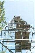 Image for Lynchburg Lookout Tower - Lynchburg, TN