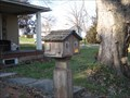 Image for Twin House Mailbox - Allentown, PA