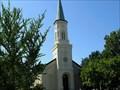 Image for First Presbyterian Church  -  Macon, GA
