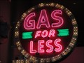 Image for Gas For Less -  Chicago, IL