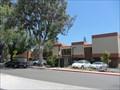 Image for Los Gatos Adult Recreation Center - Los Gatos, CA