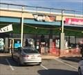 Image for GameStop - E Joppa Rd. - Baltimore, MD