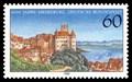 Image for 1000 Jahre Meersburg - Meersburg, Germany, BW