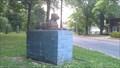 Image for Dog at Bayard Park - Evansville, IN