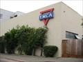 Image for YMCA - Stonestown - San Francisco, CA