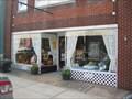 Image for Mama's Treasures - Luray, Virginia