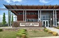 Image for Chickasaw Nation Welcome Center Art Gallery - Davis, OK
