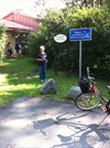 Djurkyrkogården, Norrköping