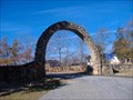 Image for Stone Arch - Simpsonville , SC