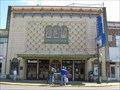 Image for Raymond Theatre  -  Raymond, WA