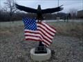 Image for PFC Steven R. Ford Memorial