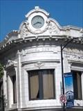 Image for Daniel Best Clock, San Leandro, CA