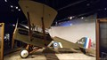 Image for Royal Aircraft Factory S.E.5a Reproduction - Seattle, WA