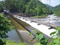 Image for Ocoee Dam No. 2 - Polk County, TN