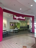 Image for Yogurtland - Main Place Mall - Santa Ana, CA