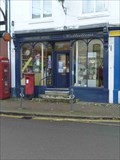Image for Kinver Post Office, Staffordshire, England