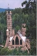 Image for Bishop Castle