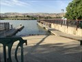 Image for Lake Cunningham Park Boat Ramp - San Jose, CA