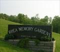 Image for Rhea Memory Gardens