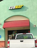 Image for Subway - Monterey Ave - Rancho Mirage, CA