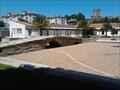 Image for Ponte do Ribelas - Chaves, Portugal