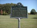 Image for Battery F Battle Of Corinth - Corinth, MS