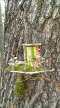 Image for Forestbrook Fairy Tower, South March Highlands Forest - Kanata, ON