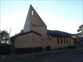 Image for Waitara SDA, NSW, Australia