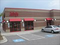 Image for Garners Ferry Rd Arby's  - Columbia, SC
