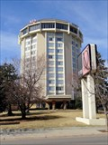 Image for Hotel VQ - Denver, CO