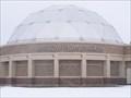 Image for Barlow Planetarium - Menasha, WI