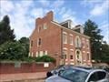 Image for George Read House - New Castle, DE