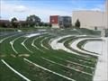 Image for Las Positas College Amphitheater - Livermore, CA