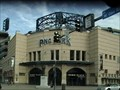Image for PNC Park  -  Pittsburgh, PA
