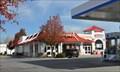 Image for McDonalds/Jacksons Fairview Avenue
