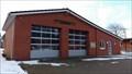 Image for Freiwillige Feuerwehr Hasenmoor - Hasenmoor, S.-H., Deutschland