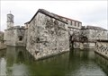 Image for Castillo de la Real Fuerza - La Habana, Cuba