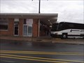 Image for (Former) Greyhound/Jefferson Lines - Fort Smith, AR