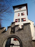 Image for Schloss Siegmundslust Vomp, Tirol, Austria